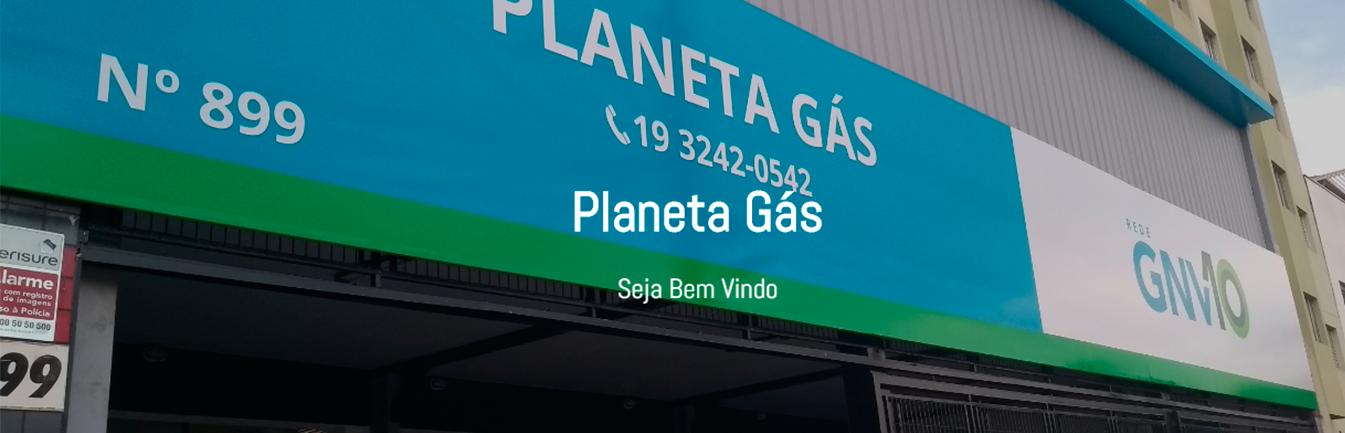 planetagas-cilindro-de-gnv
